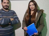 Amaçları dizi-film sektörünü Ankara'ya taşımak