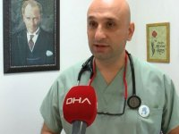 'Covid-19 geçiren kişi, 3 ay hastalıktan korunabilir'