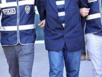 Trabzon'da FETÖ'nün sözde Vakfıkebir imamı yakalandı