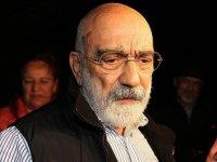Anayasa Mahkemesi Ahmet Altan'ın bireysel başvurusunu kabul edilemez buldu