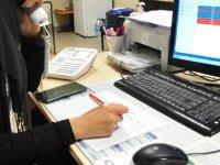 Engelsiz Sağlık-Sen'den 'çağrı merkezindeki engelliler salgın sürecinde evden çalışsın' önerisi