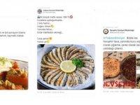 İl Emniyet Müdürlüklerinin trafik cezalarına ilişkin sosyal medyadaki paylaşımları beğeni topladı