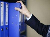 Antalya'da kamu personeli serbest kıyafetle çalışabilecek