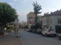 Antalya açıklarındaki deprem, Mersin'de de hissedildi
