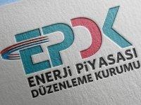 EPDK'dan yeni çalışma: Ucuz olanı tercih edin