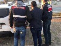 Balıkesir merkezli 10 ilde PKK/KCK operasyonu: 20 gözaltı
