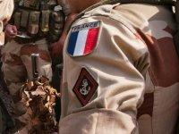 İnsan Hakları İzleme Örgütünden Fransa'nın Mali'deki hava saldırısına ilişkin tarafsız soruşturma çağrısı
