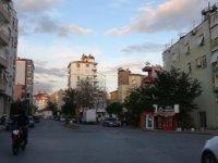 Kıbrıs depremi Anamur ve Bozyazı'dan hissedildi