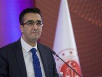 Adalet Bakan Yardımcılığına Yakup Moğul atandı