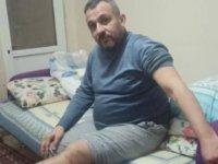 Tarsus Devlet Hastanesi'nde teknisyen darbedildi