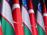 Özbekistan-Türkiye ticaret hacminin 3 milyar dolara ulaşması bekleniyor