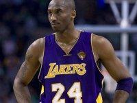 Basketbol efsanesi Kobe Bryant'ın vefatının ardından bir yıl geçti
