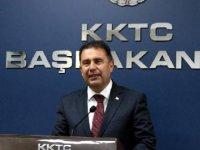 KKTC'de Kovid-19 önlemleri kapsamında Lefkoşa ve Girne'de tam kapanmaya gidiliyor