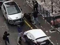 Gelecek Partili Özdağ'a saldırıda 4 gözaltı daha