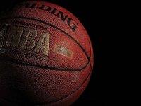 NBA All-Star maçının kadro seçimi için taraftar oylaması başlıyor