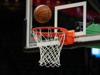 NBA'de Kovid-19 salgını nedeniyle ertelenen maçların tarihi değişecek