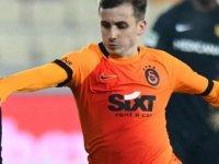 Galatasaray'dan o iddialara yalanlama
