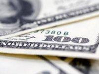 Yurt dışında yerleşik kişiler, 22 Ocak haftasında 117,7 milyon dolarlık hisse senedi sattı