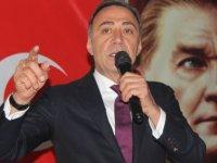 Diyanetten eski CHP Milletvekili Şimşek hakkında suç duyurusu