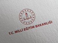 MEB: Çamlıyayla Milli Eğitim Müdürü görevden alındı