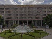 Bağımsız Milletvekili Tuma Çelik'in 'nitelikli cinsel saldırı' suçundan yargılanmasına başlandı
