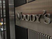 Moody's Türkiye'nin büyüme tahminlerini yükseltti