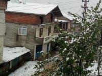 Ankara'dan misafirliğe gelen kadında mutasyonlu virüs tespit edildi