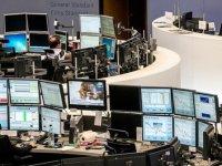 Küresel piyasalar Powell'dan bulduğu moralle pozitif seyrediyor