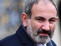 Ermenistan Başbakanı Paşinyan, erken seçimi kabul etmedi