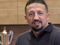 Hidayet Türkoğlu: En büyük hayalim Türk basketboluna kazandıracağımız tesistir