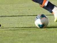 Futbolda Bölgesel Amatör Lig, 17 Nisan'da başlıyor