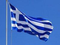 Yunan basını, Akdeniz'de hidrokarbon ihalesine çıkan Mısır'ın 'Türkiye ile anlaşmaya açık kapı bıraktığını' yazdı