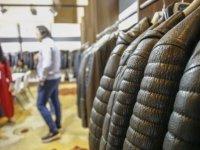 Türk deri sektörü, Avrupa'dan gelen alım talepleriyle umutlarını artırdı