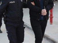 FETÖ'nün mali yapılanmasına yönelik operasyonda 28 kişi gözaltına alındı