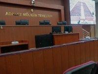 MİT Kumpası davasında karar