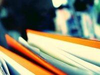 'Balyoz'da kumpas' davası dosyası mütalaa için savcılığa gönderildi