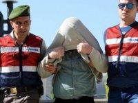 Türkiye'yi yasa boğan kazada midibüs sahibine 18 yıl 9 ay hapis cezası