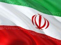 İran'da Azerbaycan Türkü aktivist Piri'nin emniyet güçlerinin muamelesi nedeniyle sağlığını yitirdiği iddia edildi