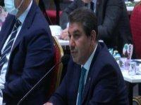 İBB Meclisinde tartışmalar ve Kadir Topbaş kararı