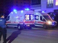 Sivas'ta 4 kişiyi öldüren sanığa, 4 kez ağırlaştırılmış müebbet hapis cezası