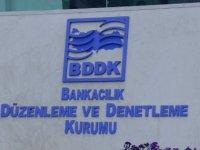 Bankacılık Düzenleme ve Denetleme Kurumu'na 120 personel alınacak