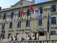 Kadir Has Üniversitesi öğretim görevlisi alacak