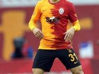 Koronavirüse yakalanan Mostafa Mohamed, en az 2 maç kaçıracak