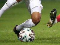 Süper Lig'de 35. hafta heyecanı başlıyor