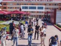 İstanbul Arel Üniversitesi öğretim üyesi alım ilanı yayımlandı