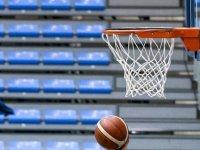 Kadın basketbolunda Avrupa'nın kulüpler düzeyinde 1 numarası İstanbul'da belli oluyor