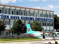 THK Üniversitesi Öğretim Elemanı alacak