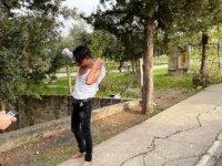 Adıyaman'da iki aile arasında kavga: 6 gözaltı