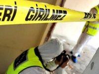 Emniyet ve jandarma ekipleri 1990-2018'de işlenen 248 faili meçhul cinayeti aydınlattı