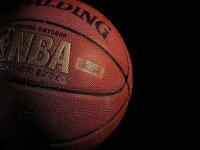 NBA'de Ersan İlyasova'nın 20 sayısı, Utah Jazz'e yetmedi